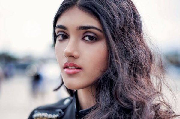 Neelam Gill naked (78 pics), leaked Sexy, iCloud, braless 2018